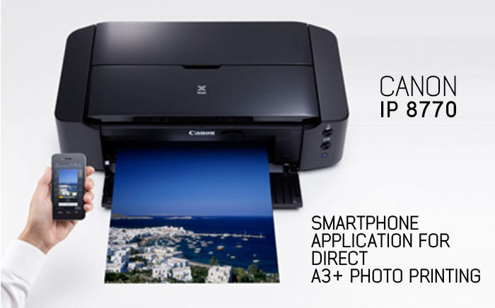 how to change wifi for canon printer