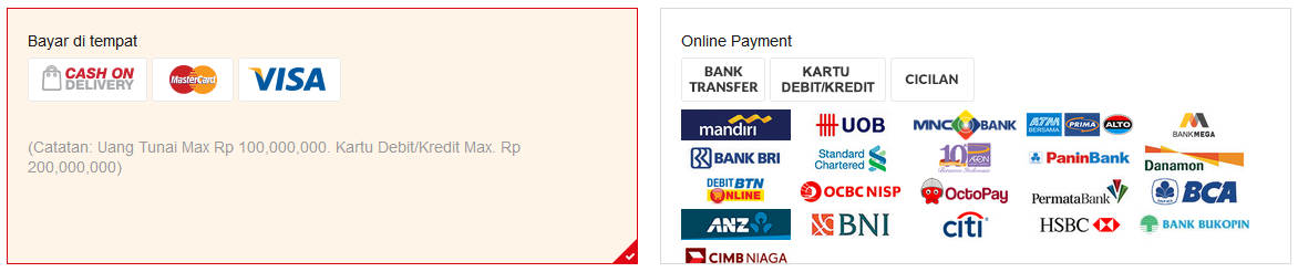 payment_method.PNG