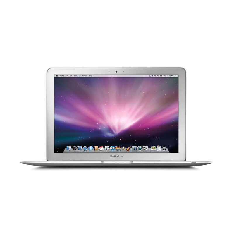 1 Yr Official Warranty- 2015 New MacBook Air 11.6-inch/i5 1.6-2.7GHz/4GB/128GB(PCIe SSD)/Intel HD6000-MJVM2ID/A