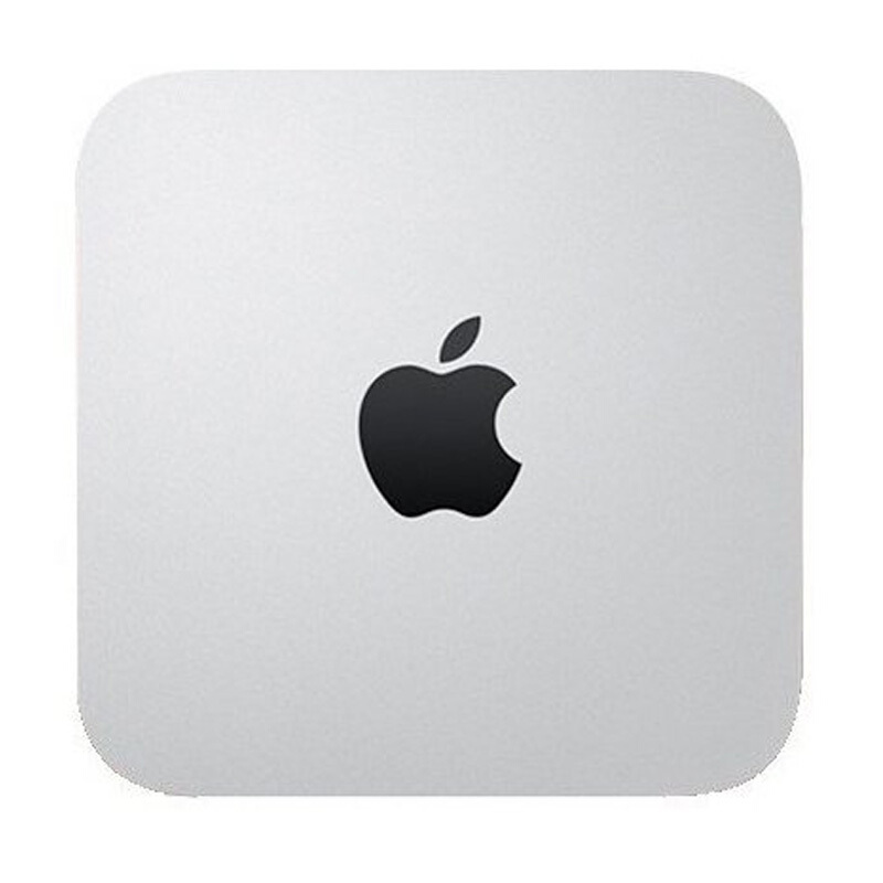 Mac mini i5 2.6-3.1GHz/8GB/1TB/Intel Iris 5100-MGEN2 - 1 Yr Official Warranty