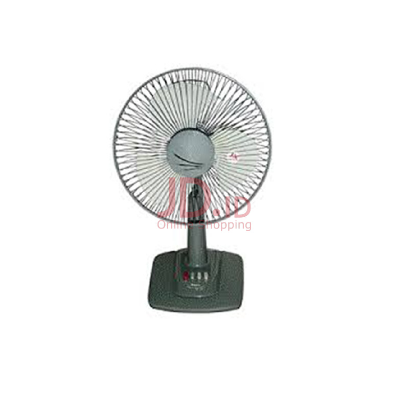 Jual Maspion DESK FAN 12 EX 307 EXCLUSIVE